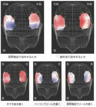 元気な脳が君たちの未来をひらく_edited-2.jpg
